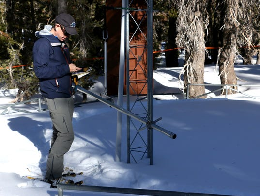 636500801752651257-REN-SNOW-SURVEY-02.jpg