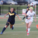 Hornets sting Plymouth in shootout to win D1 regional final