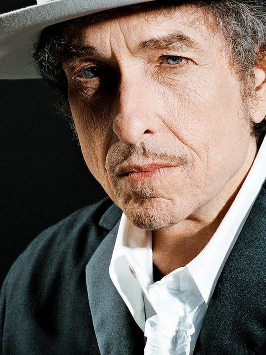 636125727254286572-Bob-Dylan-Columbia-Records.jpg