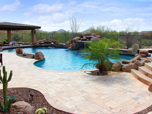 636482478468341199-Pool-Designs-1.jpg