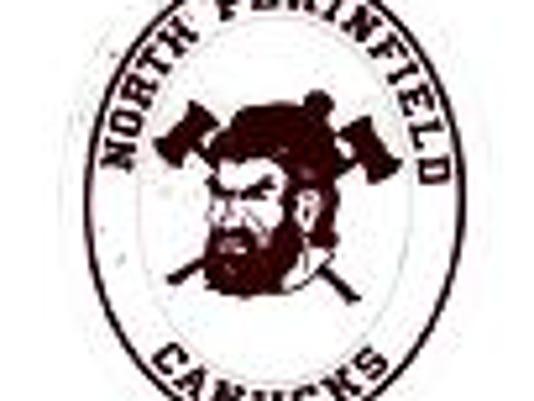 North Plainfield logo.jpg