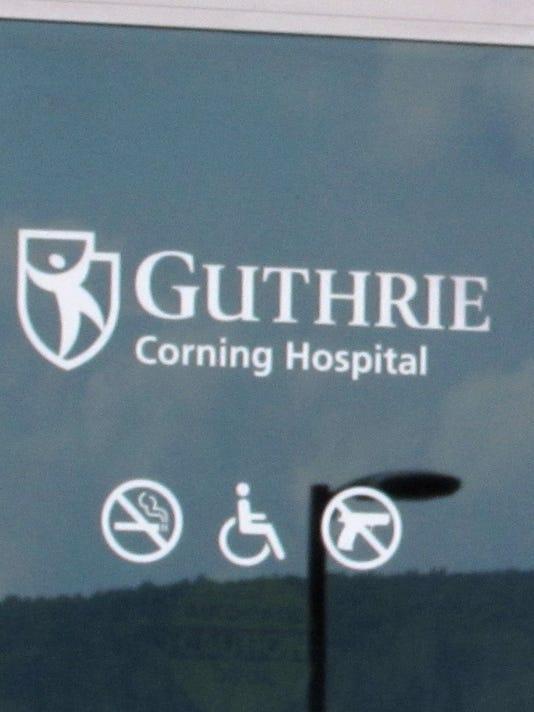 636594714510914883-corninghospital.jpg
