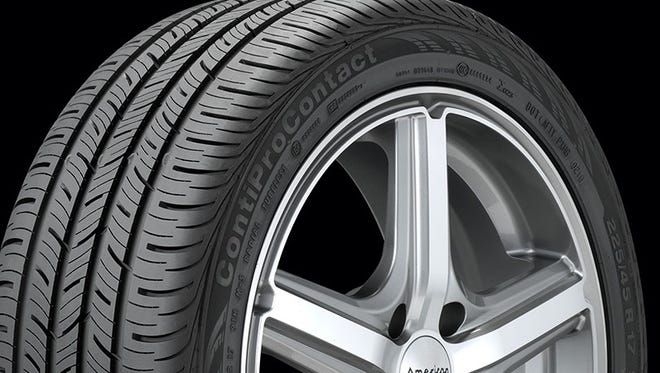 Mississippi is set to land a $1.45-billion tire plant in Hinds County, expected to bring 2,500 jobs