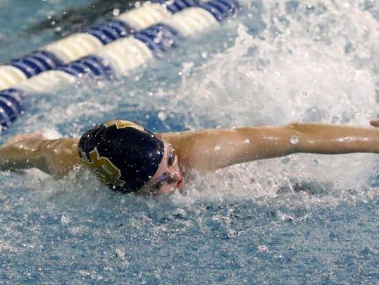 ELM 1119 Swimming_Elmira_02