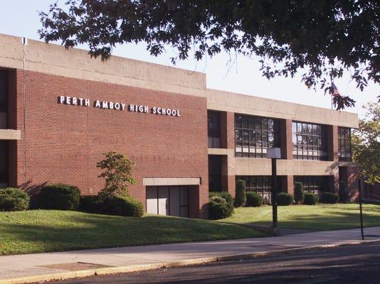 -Perth Amboy High School.jpg