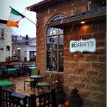 Barry's Old School in Webster named one of best Irish pubs in America