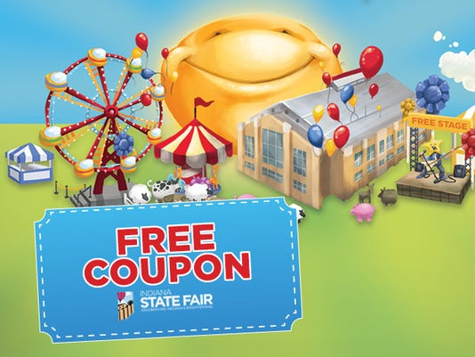 State fair SOCIAL-COUPON-IMAGE.jpg