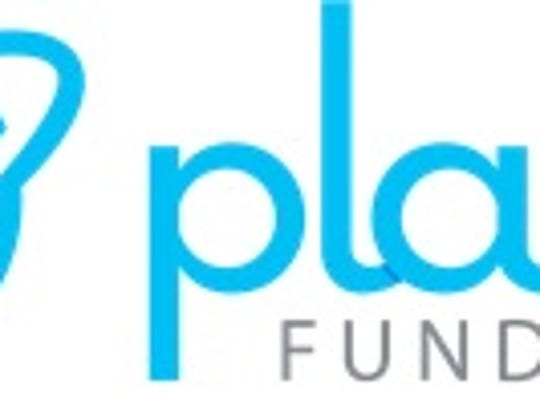 Planet Fundraiser connects corporations with need.