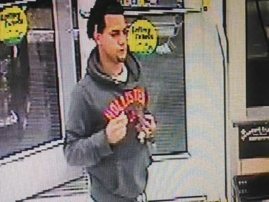 lakewood_wawa_theft