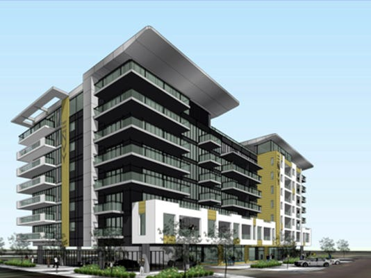 PNI sr bar residential 0430.jpg