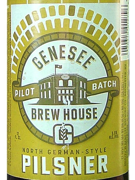 635996827052905694-Beer-Man-Genesee-Pilsner-Print.jpg