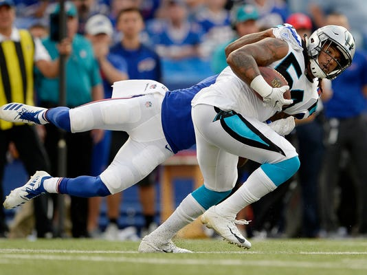 Panthers_Preview_33482.jpg