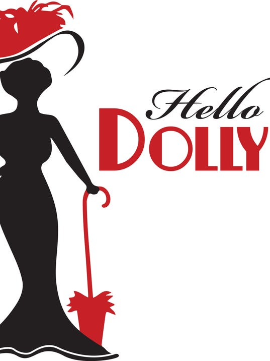 25 30 Hello W: 'Hello Dolly!' To Celebrate 30 Years Of PEF/EVSC Summer