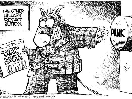 CLR-Edit Cartoon-0818