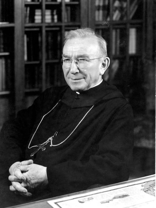 Deutsch Abbot Alcuin.jpg