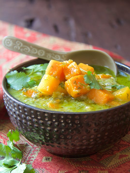 636144689946988981-Butternut-Squash-in-Fresh-Green-Curry.jpg