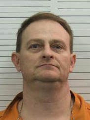 Larry Bruce Williamson was convicted in Sevier County