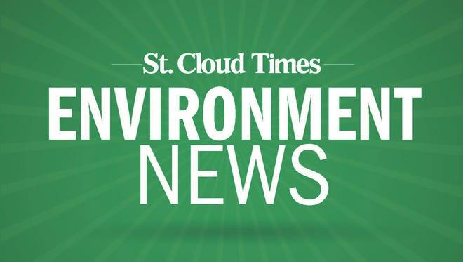 Environment news