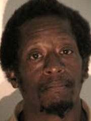 Derrick Felton, 61, of Detroit.