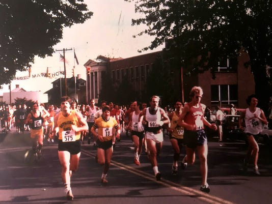 636479981815780284-78-marathon-start-ii.jpg