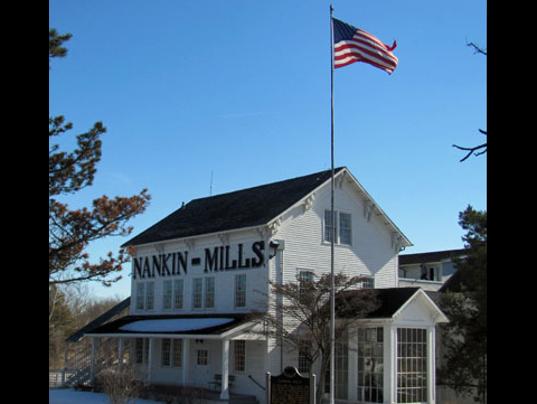 636120503544355956-wsd-nankin-mills.png
