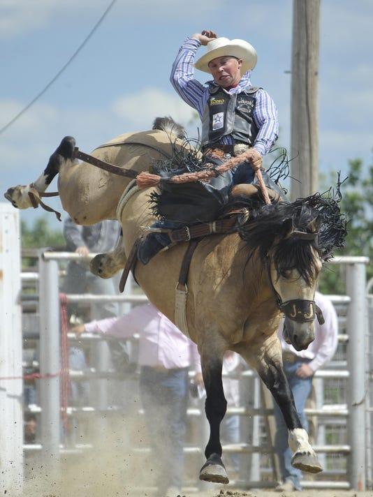 -stanford_rodeo_11.jpg_20140723.jpg