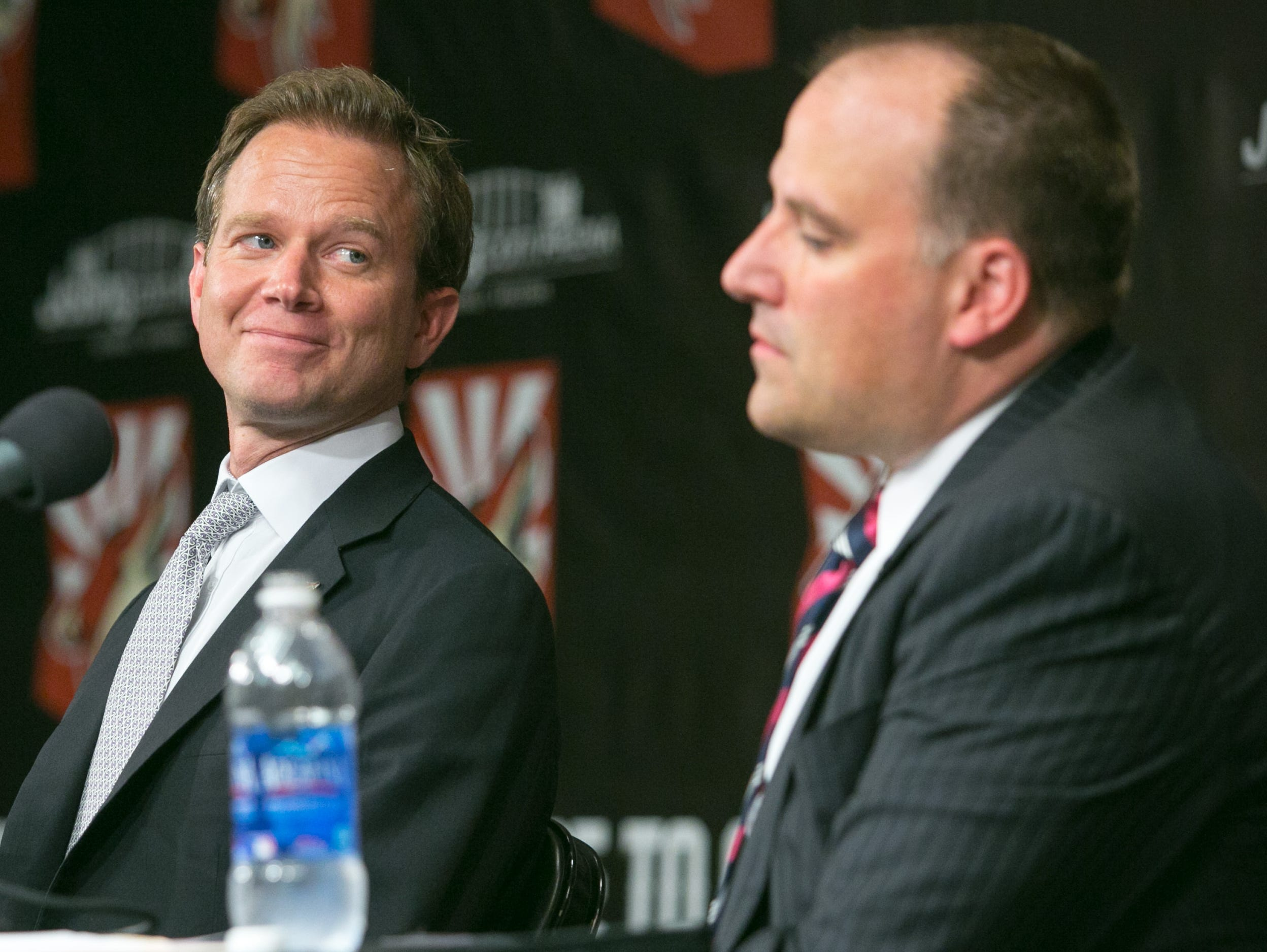 2013-08-10-coyotes-owners