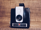"""my Brownie Hawkeye (used digital camera to transfer pic to phone over wifi to upload...3 different cameras)"""