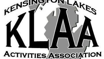 KLAA girls hoops: Novi, Northville win regular season finales