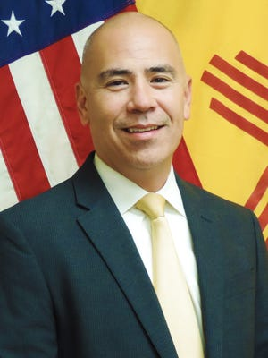 The New Mexico Senate has confirmed David Jablonski as secretary of the Department of Corrections.