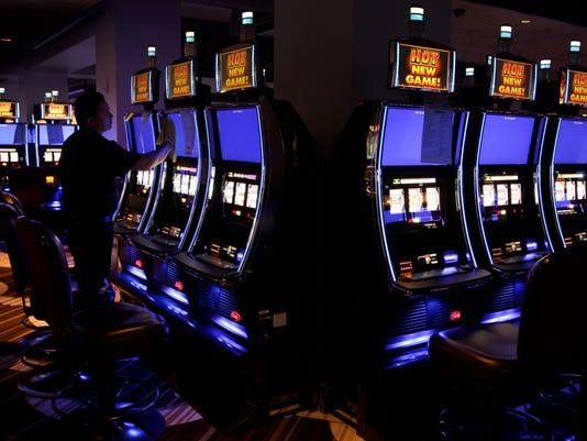 casinoart.jpg