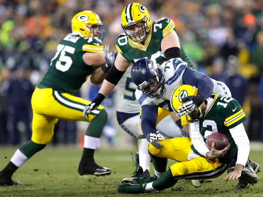 636170848559195440-APC-Packers-vs-Seattle-3424-121116-wag.jpg