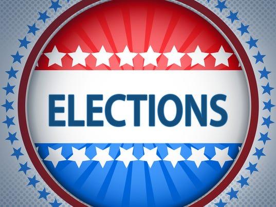 web - elections