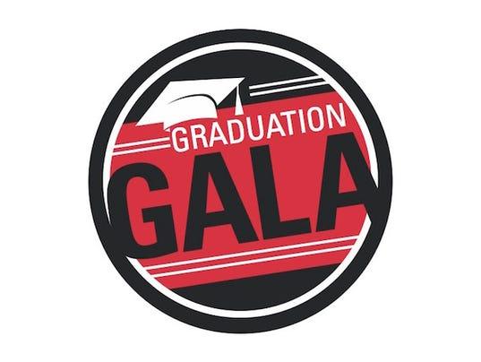635774936751375697-GraduationGala-logo-