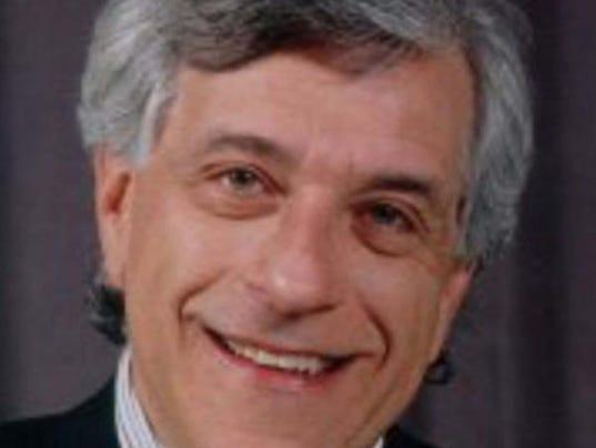 635779362119682112-fea--Rabbi-Marc-Gellman