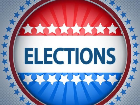 635779362150882312-Pol--Elections