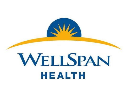 wellspan_logo.jpeg