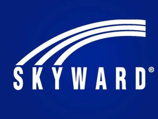 SkywardLogo