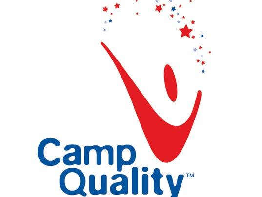 636286510012067977-176382181---camp-quality-color.jpg