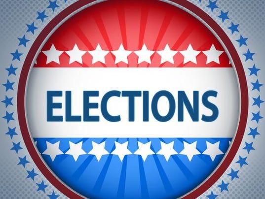 636355462345131382-Pol--Elections.jpg