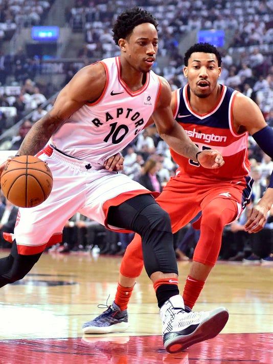 Wizards_Raptors_Basketball_05143.jpg