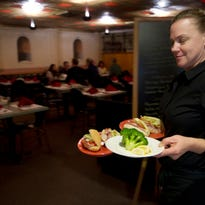 After 27 years, Bel Paese Italian restaurant in Springettsbury is going out of business