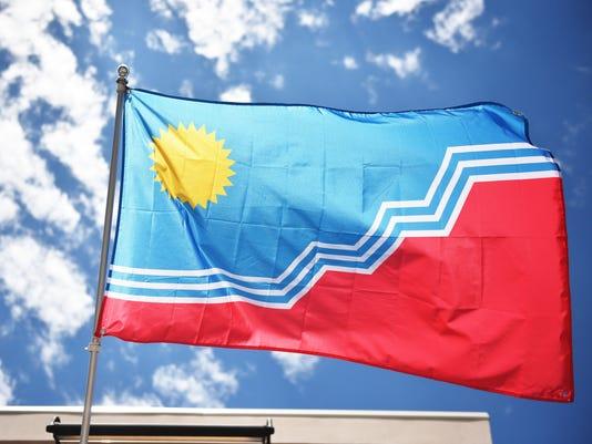 636637302886169458-Sioux-Falls-flag-002.JPG