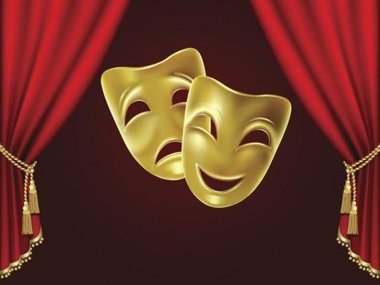 Theatre-Masks-Len-Pri-ThinkStock-630x630