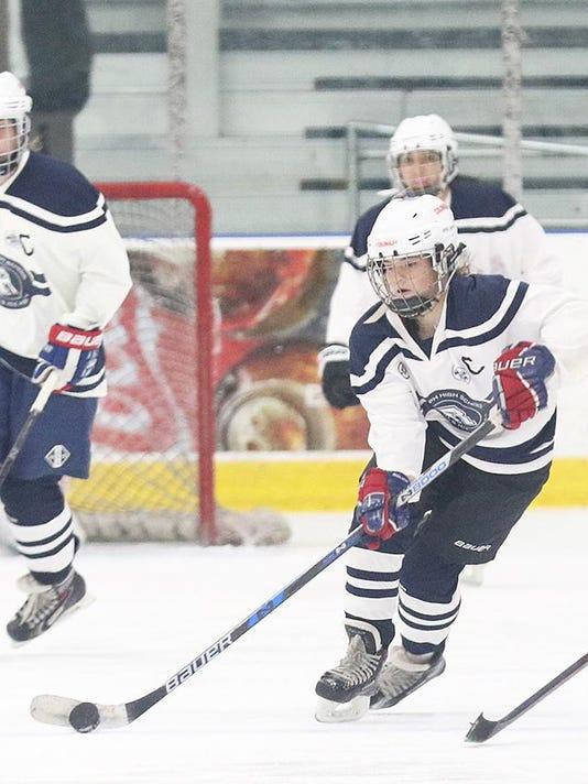 021017icehockey4