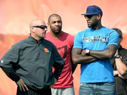 Browns LeBron_Wald.jpg