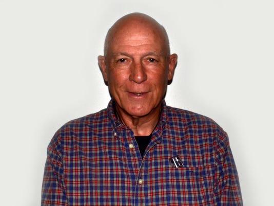 Bob Vangermeersch, SOSH