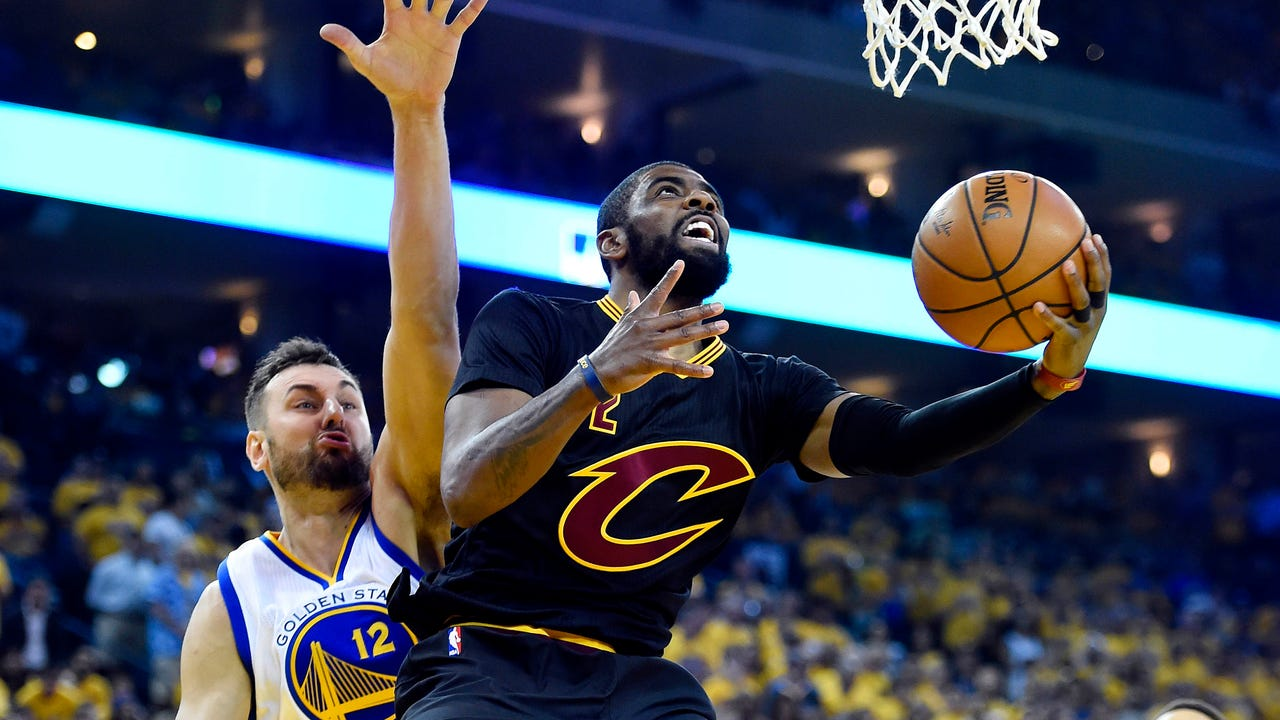 636014727247673186-2016-06-13-kyrie-irving2