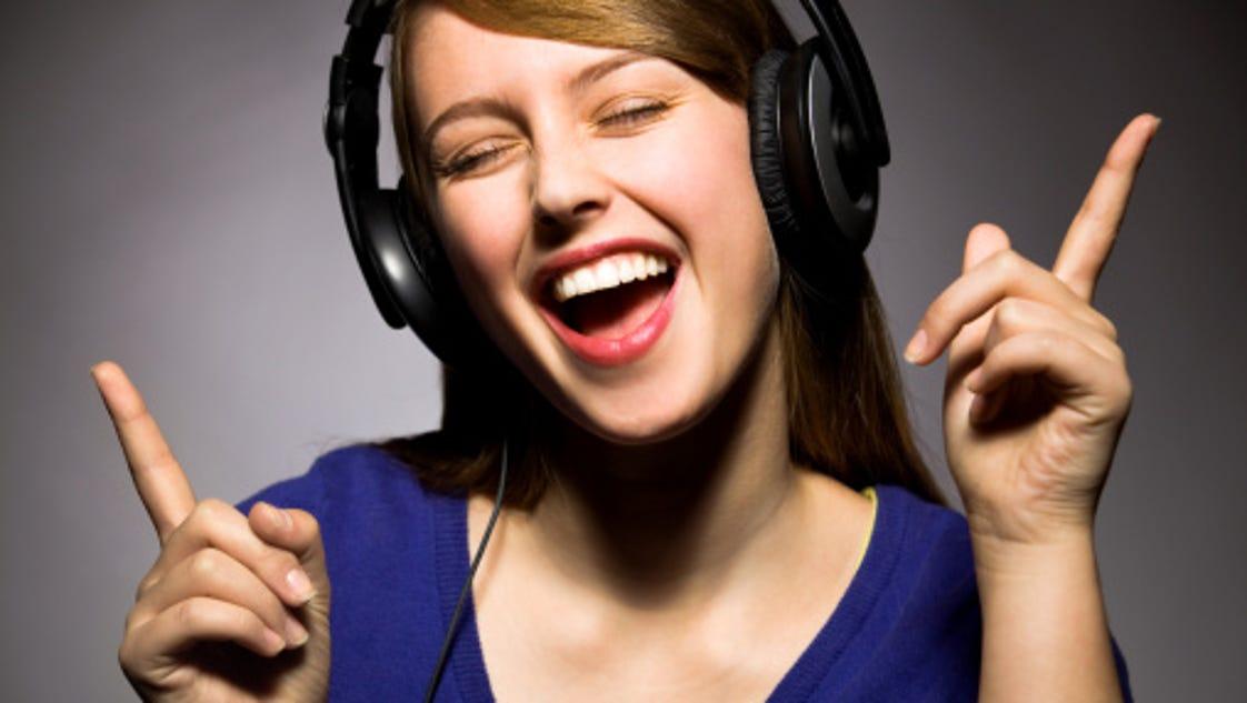 Hasil gambar untuk Benefits of music tracks
