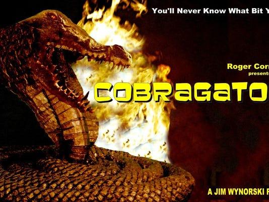 CobraGator poster II.jpeg